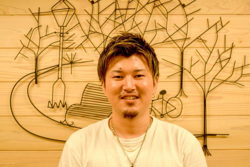 Hair&Nail nico2【株式会社COMMORE】