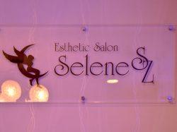 エステティックサロン Selene