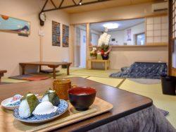 新倉~Arakura~ 富士吉田市 カフェ 喫茶 3