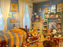 河口湖北原ミュージアム HappyDays 幸せな時代の物たち。富士河口湖町 テーマパーク 博物館 3