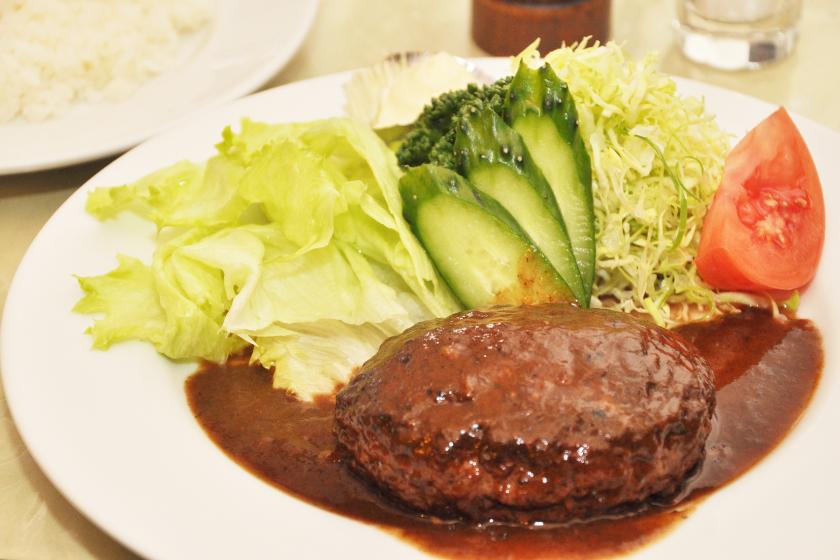 レストラン 鎌倉サムネイル