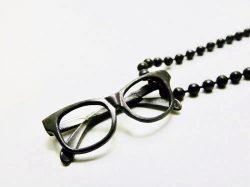 KENBLOOD(ケンブラッド)メガネネックレス