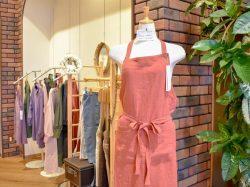 生活雑貨 アスコット 富士河口湖町 ファッション 4