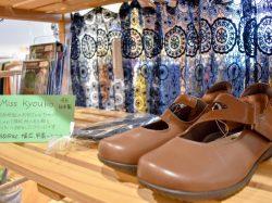 生活雑貨 アスコット 富士河口湖町 ファッション 5