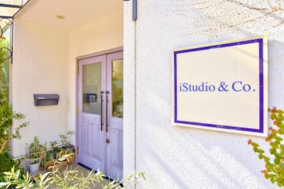 iStudio&Co.