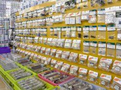 鉄道模型専門店 レール・パル351 富士川町 ショップ 4