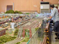 鉄道模型専門店 レール・パル351 富士川町 ショップ 3