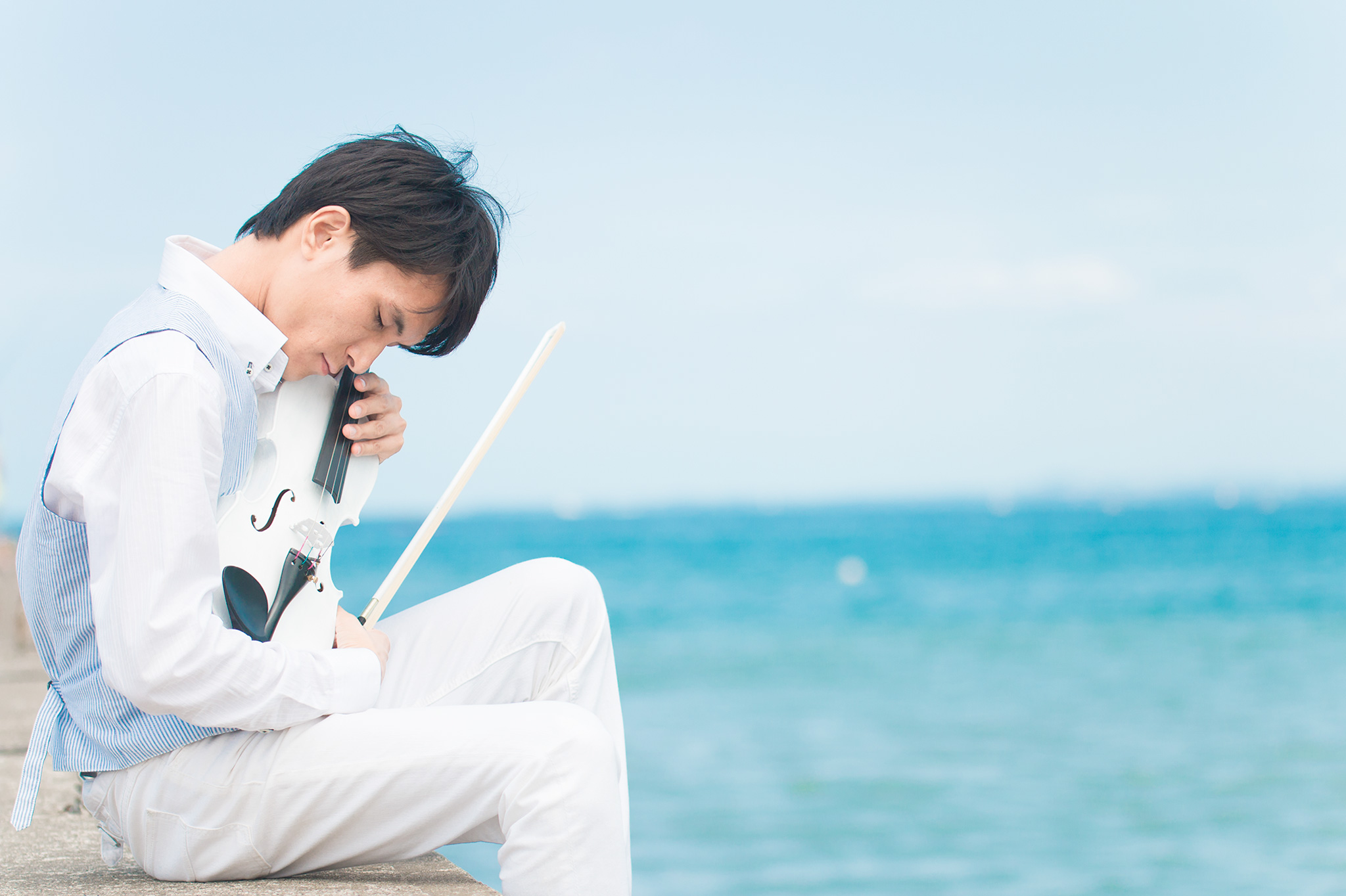 芦澤絢名さん 写真11