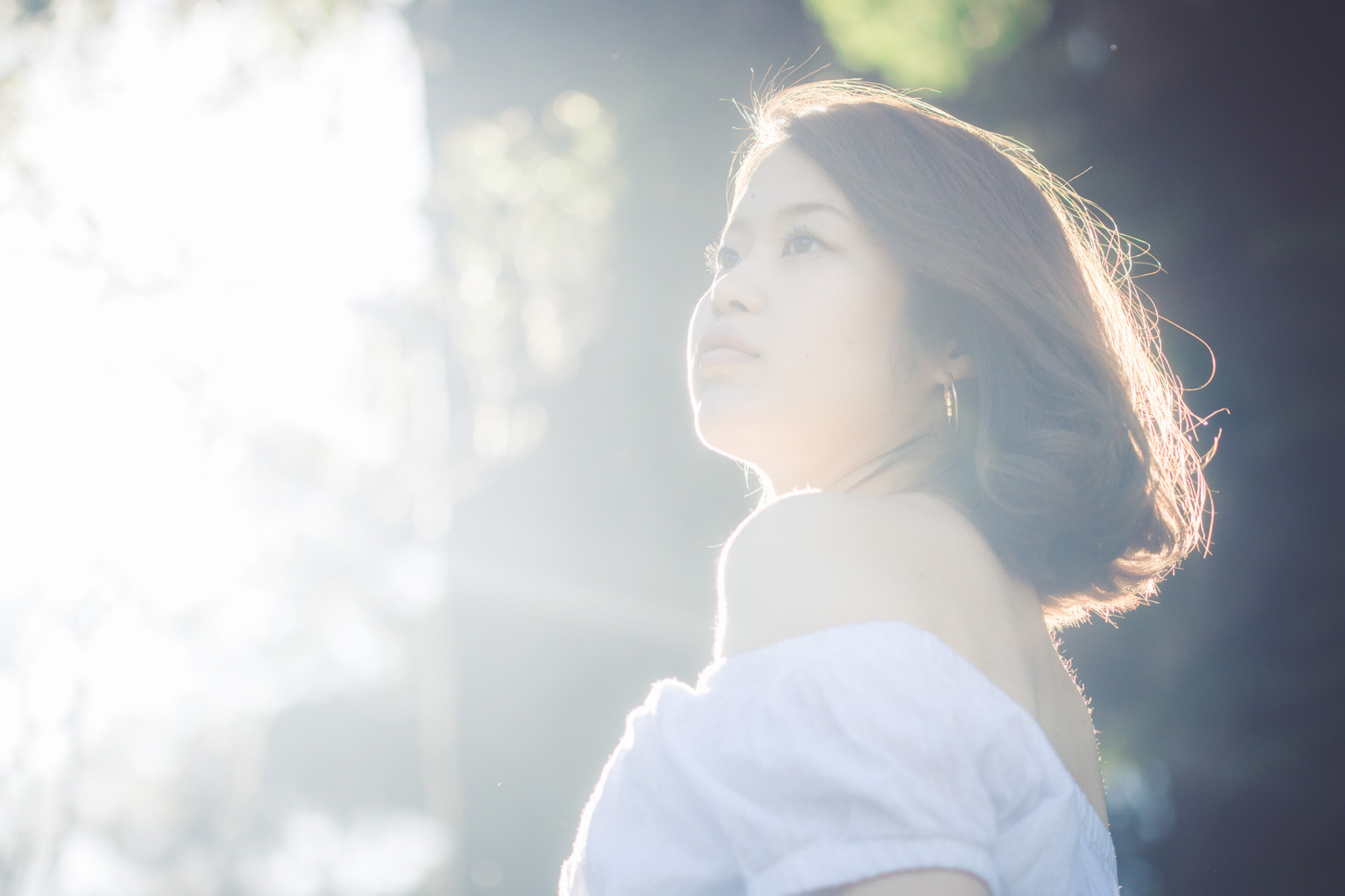 芦澤絢名さん 写真13