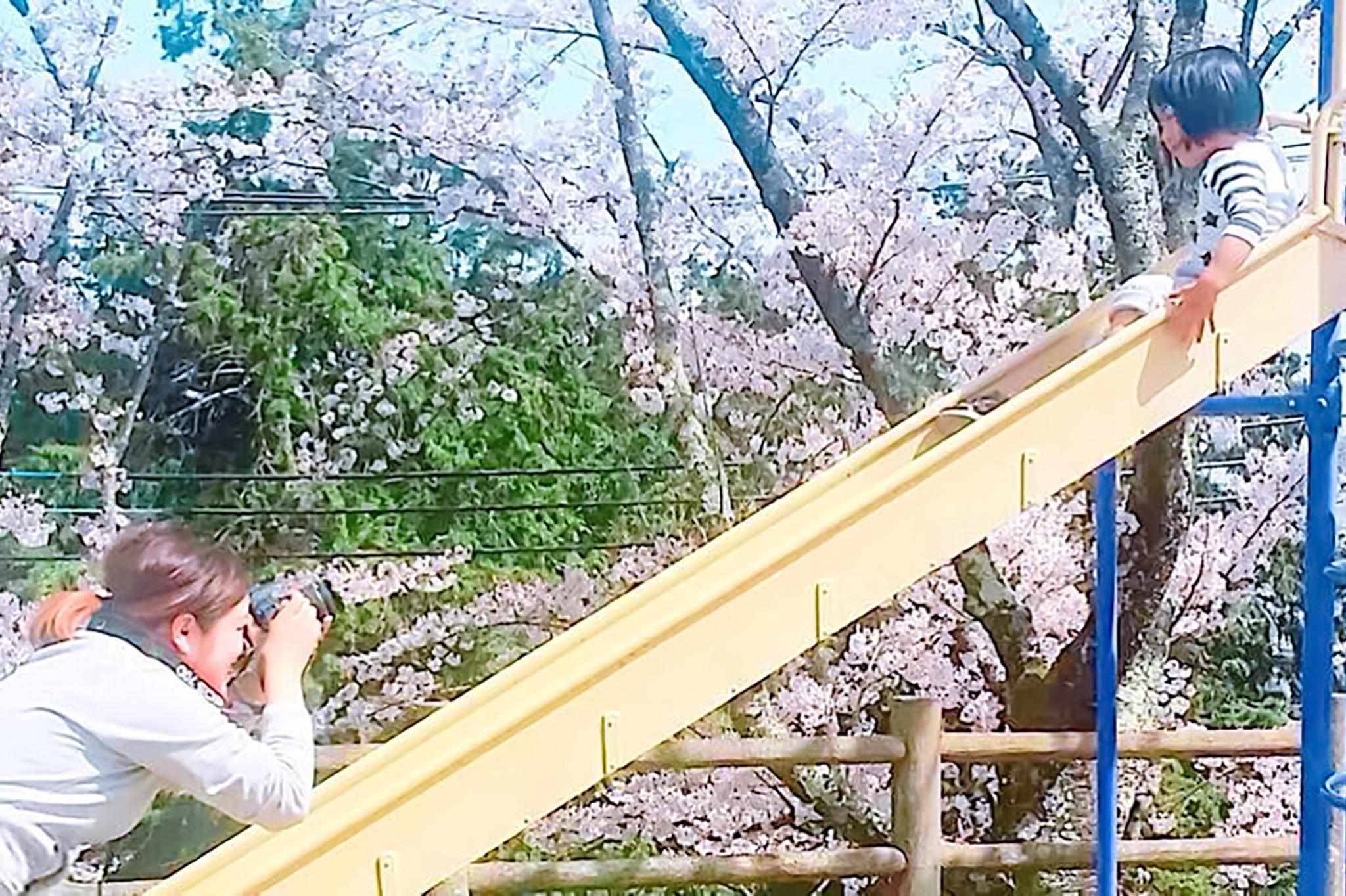 芦澤絢名さん 写真4