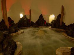 富士展望の湯ゆらり 鳴沢村 遊ぶ学ぶ 4