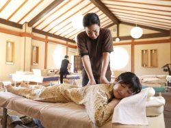 富士展望の湯ゆらり 鳴沢村 遊ぶ学ぶ 3