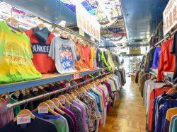 e/k Gang 西桂町 ファッション 4