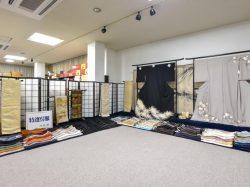 きものの丸宗 富士河口湖町 ファッション 5
