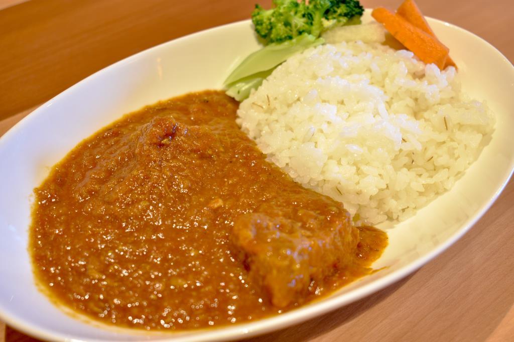 農家レストラン 早川舎 早川町 洋食 4