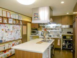 Essence~野菜ソムリエの料理教室 甲府市 趣味 習い事 2