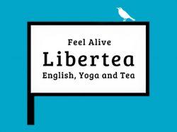 Libertea 甲府市 趣味 習い事 1