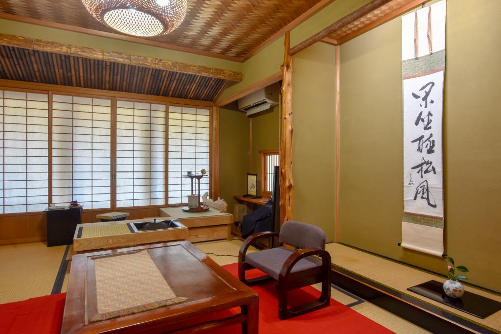 山京・じゅぱんぐ 富士川町 ファッション 5