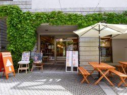 マルサマルシェクッキングスタジオ リゾナーレ八ヶ岳店 北杜市 小淵沢町 カフェ 5