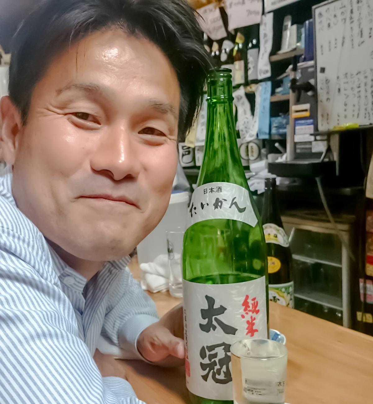 土橋克己さん 写真12