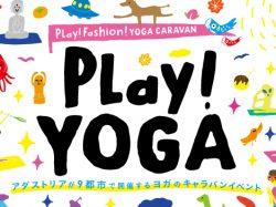 Play!YOGA