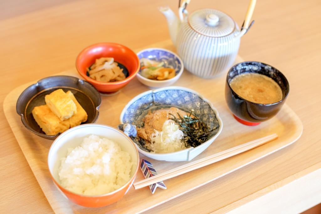 YAMATOYACAFE 富士河口湖 カフェ/喫茶 3