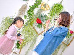 Rainbow Vocal School 甲府市 趣味 習い事 音楽 4