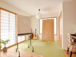 Rainbow Vocal School 甲府市 趣味 習い事 音楽 3