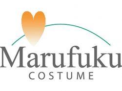 丸福衣裳 Marufuku costume