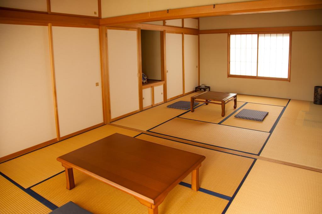体験食館 侍SAMURAI 富士河口湖町 体験施設 2