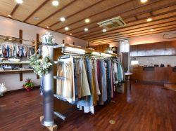 Zipper ファッション アクセサリー 富士河口湖町 3