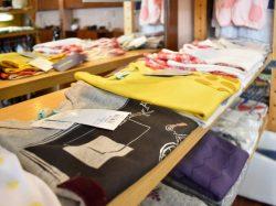 Zipper ファッション アクセサリー 富士河口湖町 4