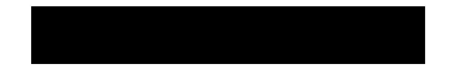 ホルモン組合 甲州精肉酒臓