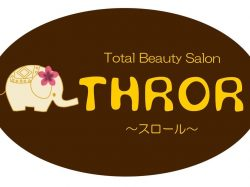 TotalBeautySalon THROR