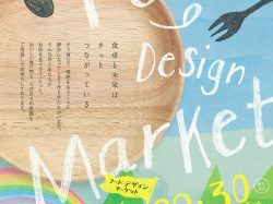 Food Design Market