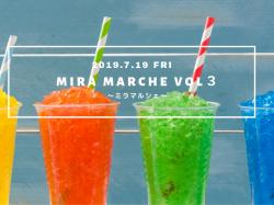 Mira Marche vol.3