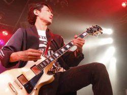Naohito Fujiki Live Tour ver12.020th-Grown Boy- みんなで叫ぼう! LOVE‼︎ Tour