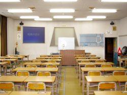 峡南自動車教習所 富士川町 免許 14