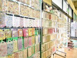 インクポット 石和店 石和町 雑貨 文房具 3