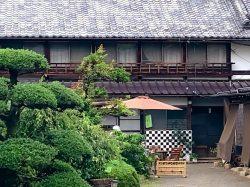 Katsunuma縁側茶房 甲州市 勝沼町 カフェ 喫茶 4