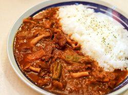 カフェ テロワール 甲府市 洋食 カフェ スイーツ 1