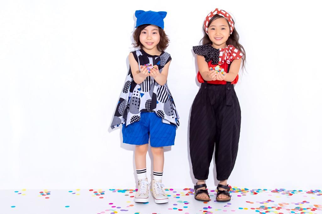 FAMILLE 甲府市 ファッション 5
