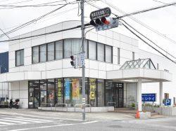 ヒシケイ文具店