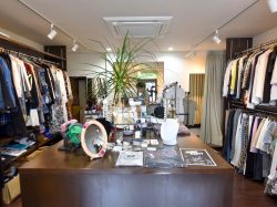 K-fashion 富士吉田市 ファッション 3