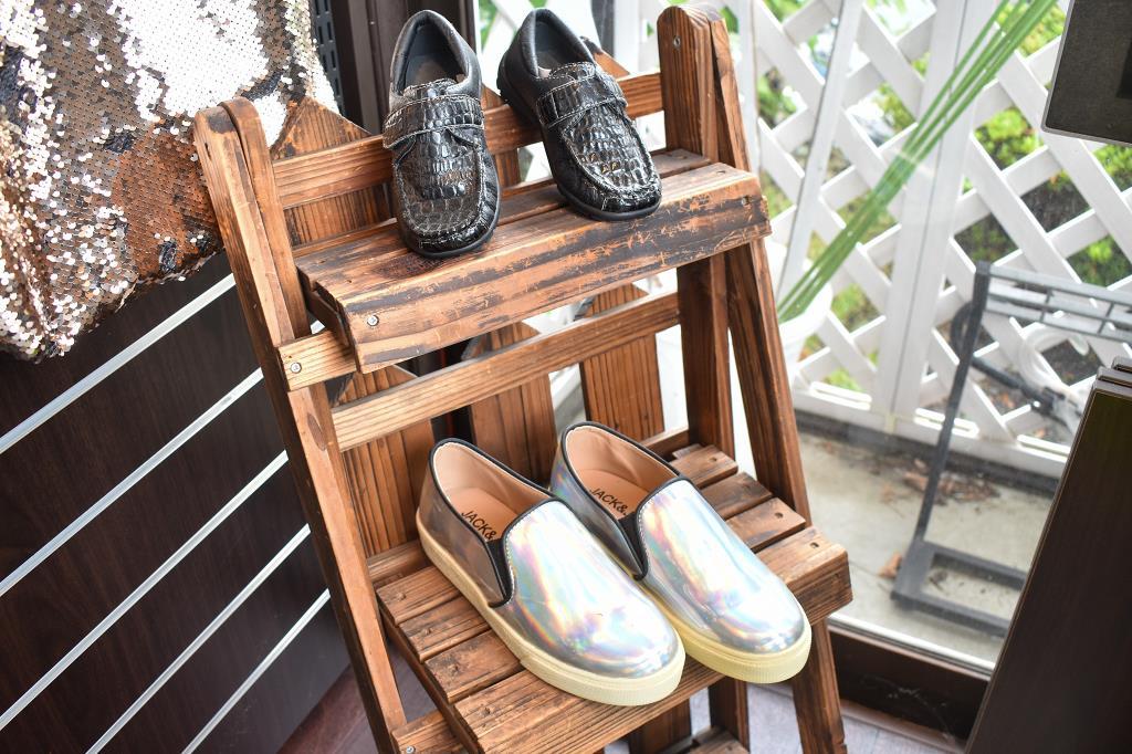 K-fashion 富士吉田市 ファッション 4