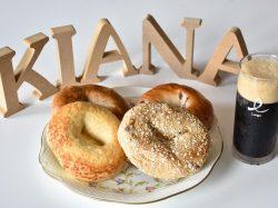 Café KIANA