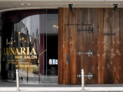 LUNARIA HAIR SALON