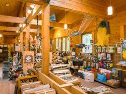 PICA 富士西湖 富士河口湖町 レジャー・アウトドア 5