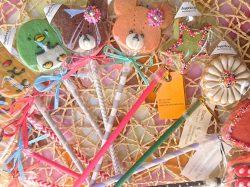 隠れ家菓子店 Sugar Loop