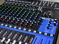 MUSIC STUDIO ALU 北杜市 武川町 趣味 習い事 音楽 4